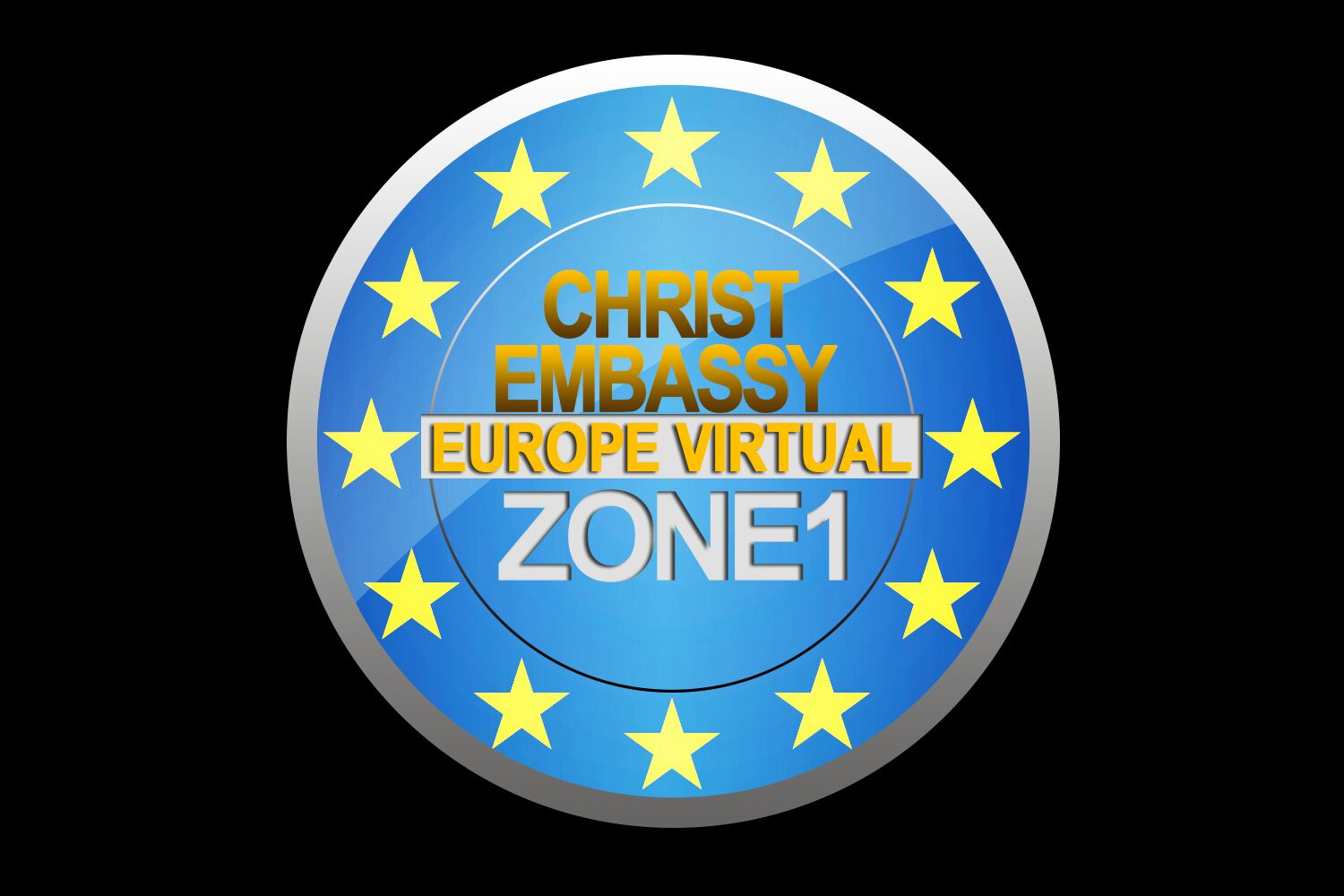 CE Europe Virtual Zone 1 avatar picture