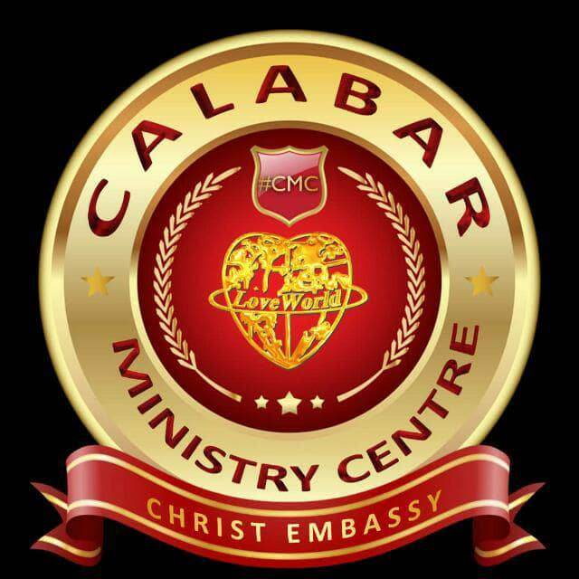 CALABAR MINISTRY CENTRE  avatar picture