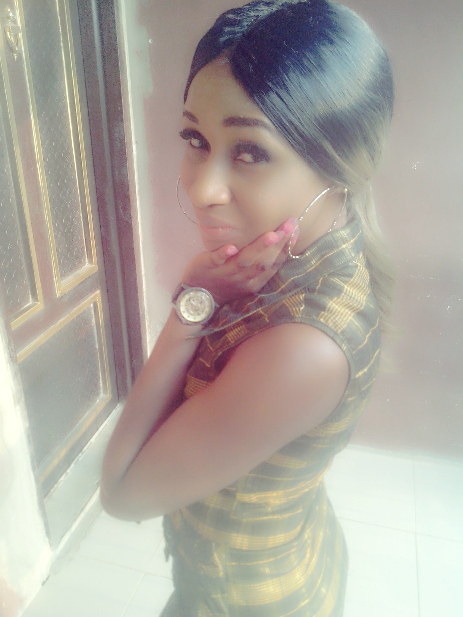 Chioma avatar picture