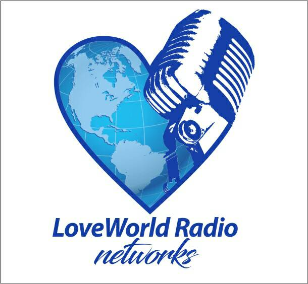 LoveWorld Radio avatar picture