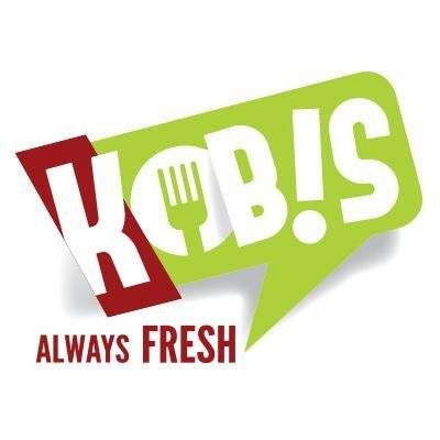 KOB!S avatar picture