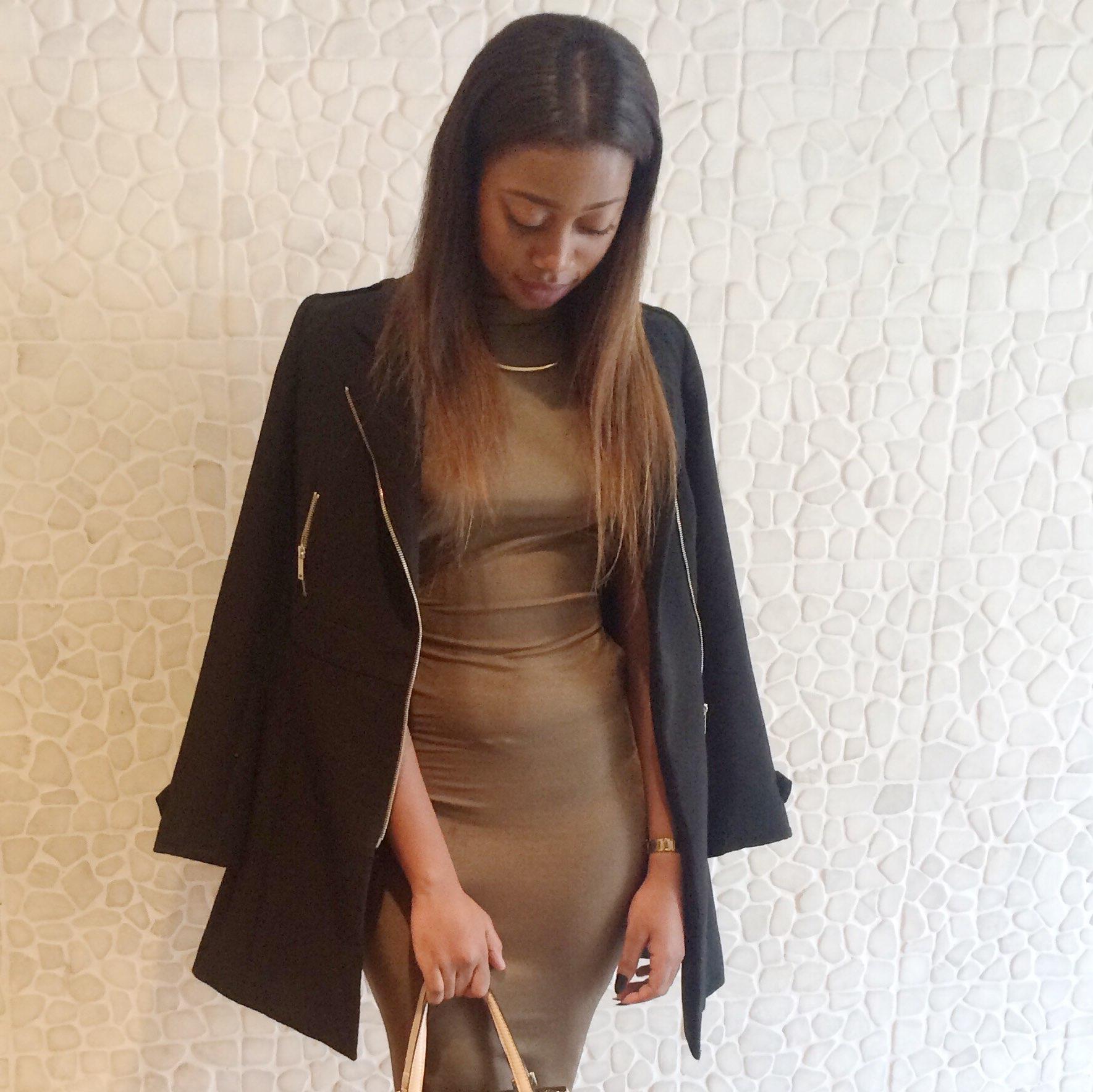 Zama Mthembu avatar picture