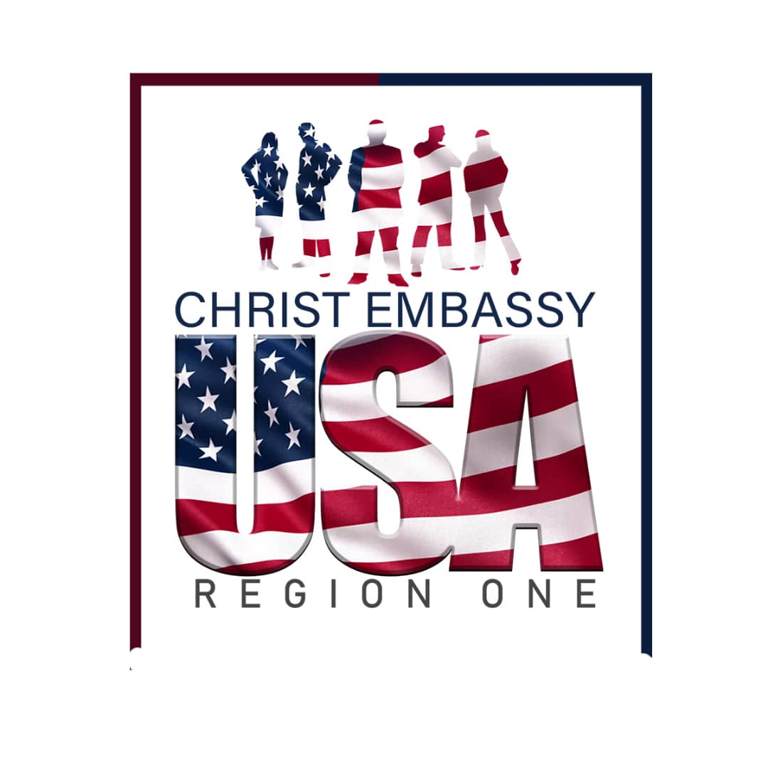 USA REGION ONE avatar picture