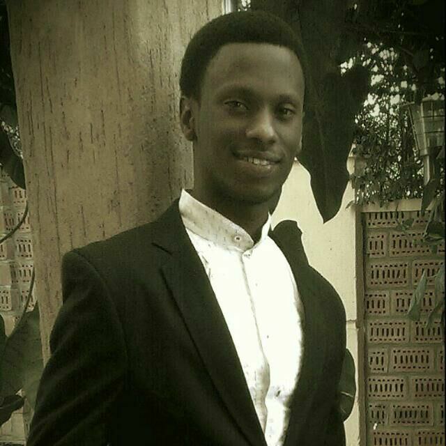 Bro Alain avatar picture
