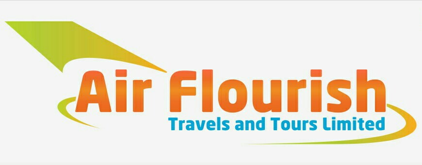Air Flourish Travels And Tours avatar picture