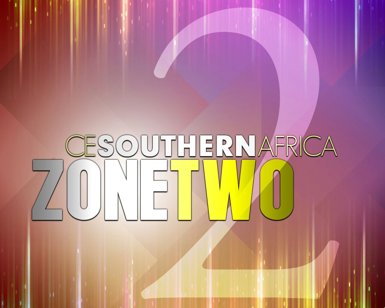 CE Southern Africa Zone 2 avatar picture