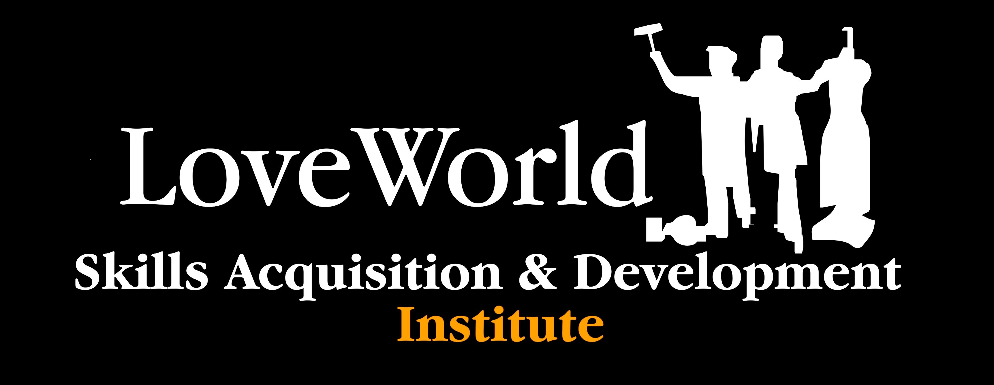 LW Skills Acquisition & Dev. Inst. avatar picture