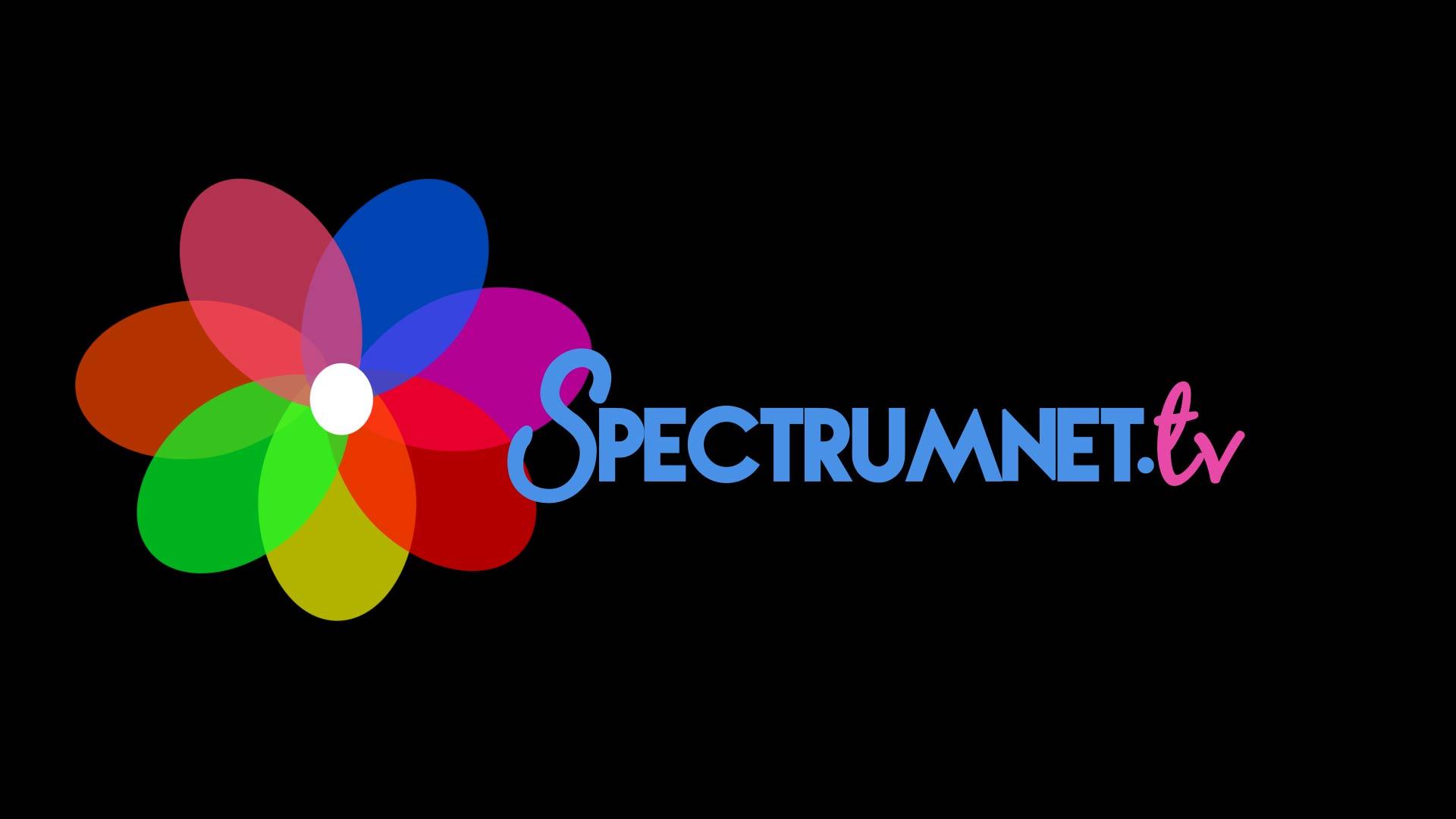 Spectrumnet avatar picture