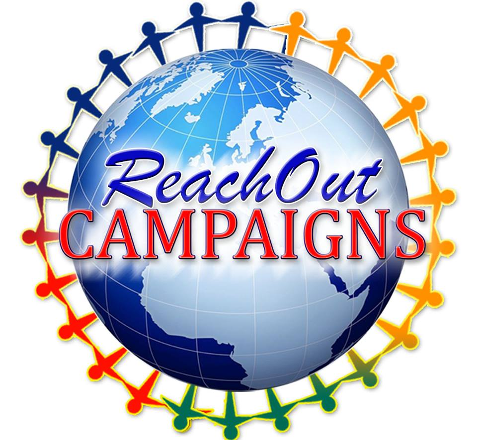 Reachout Campaigns avatar picture