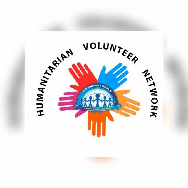 Humanitarian Volunteer Network avatar picture