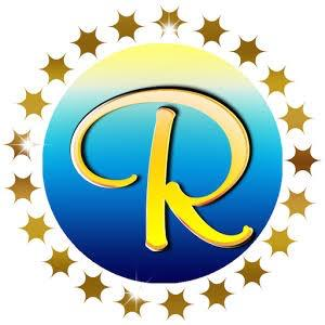 Rhapsody of Realities Office UK/Europe avatar picture