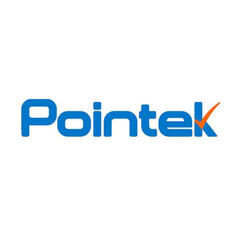 POINTEK avatar picture
