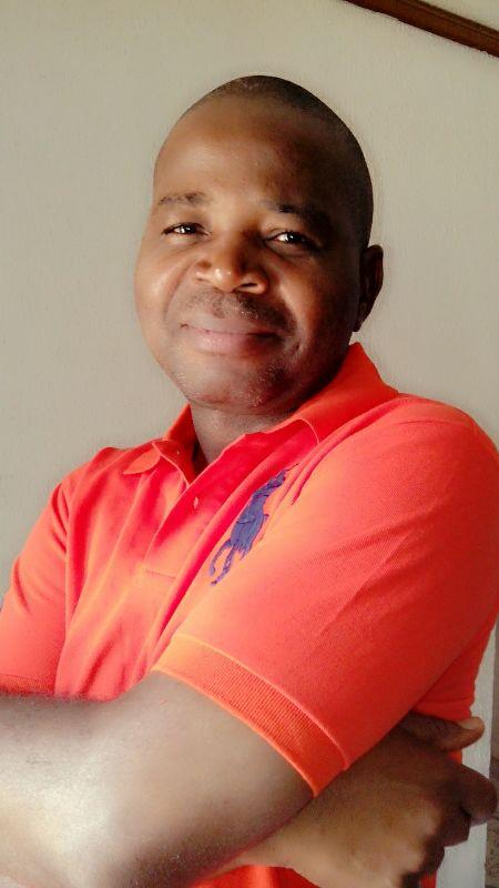 Nathaniel Ikyur avatar picture