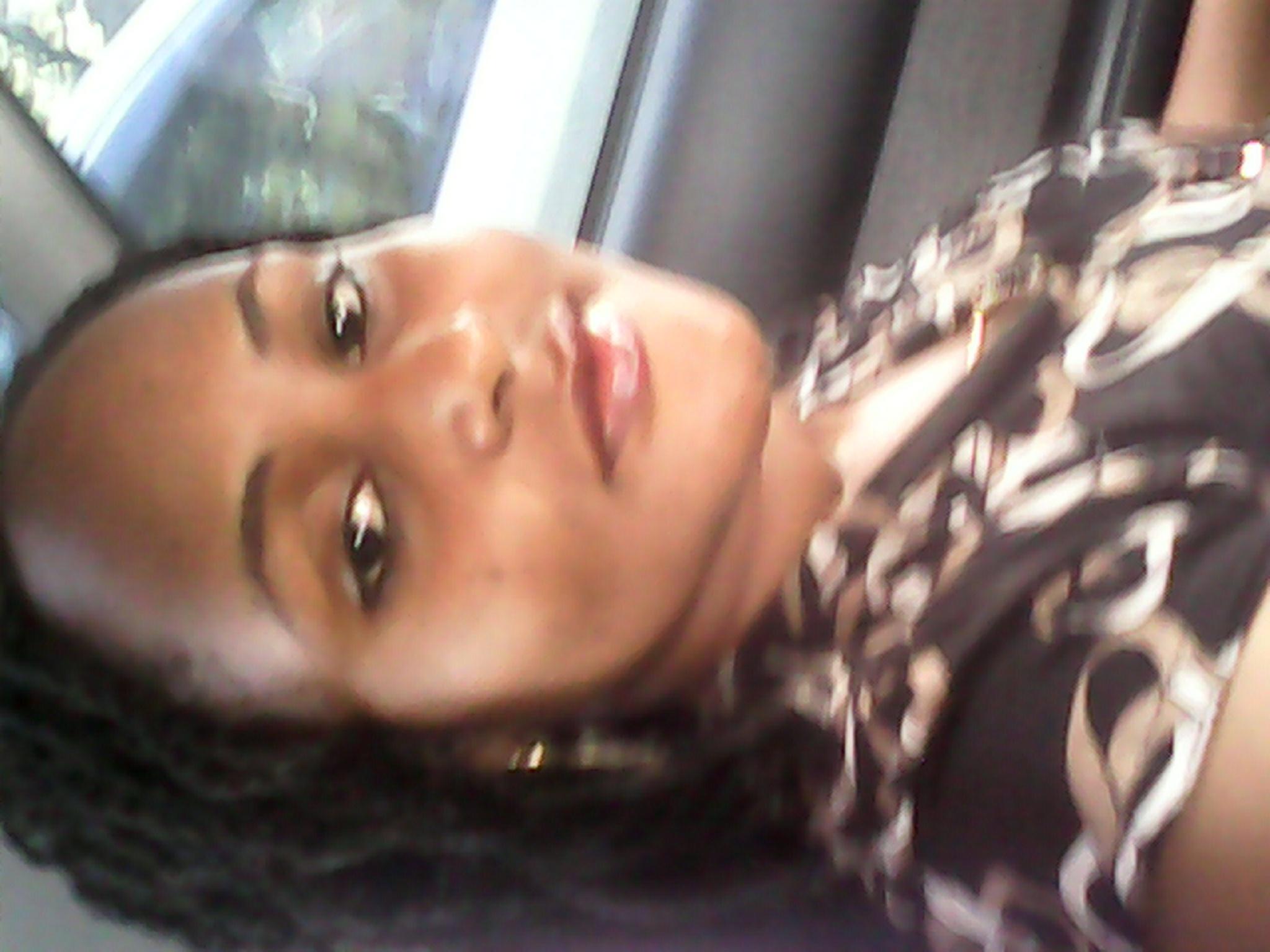 Annette Kilyinga. EAVZ6 avatar picture