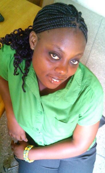 Dzidzi avatar picture