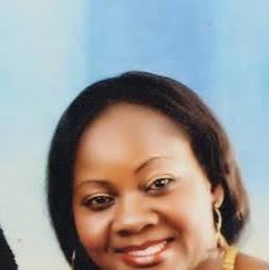 Pastor Funmby Adenubi avatar picture