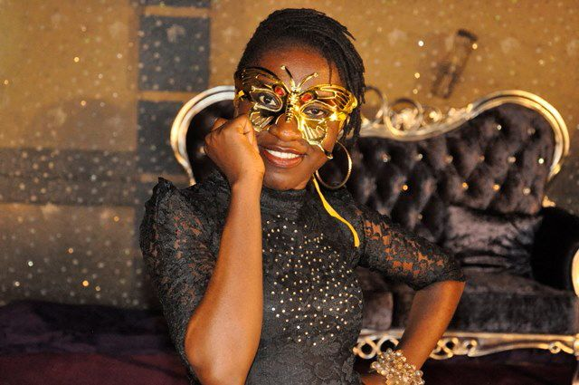 Ifeoma Edike avatar picture