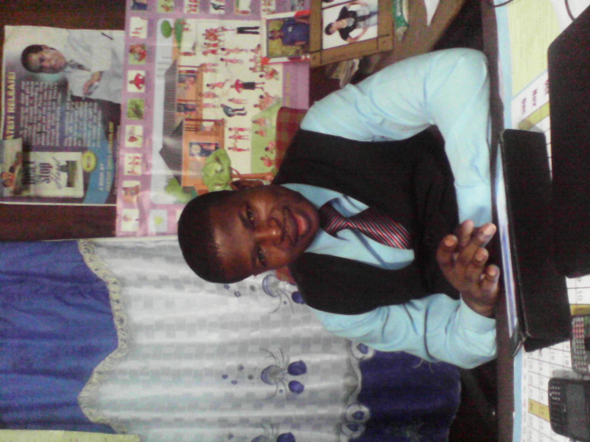 CLEM avatar picture