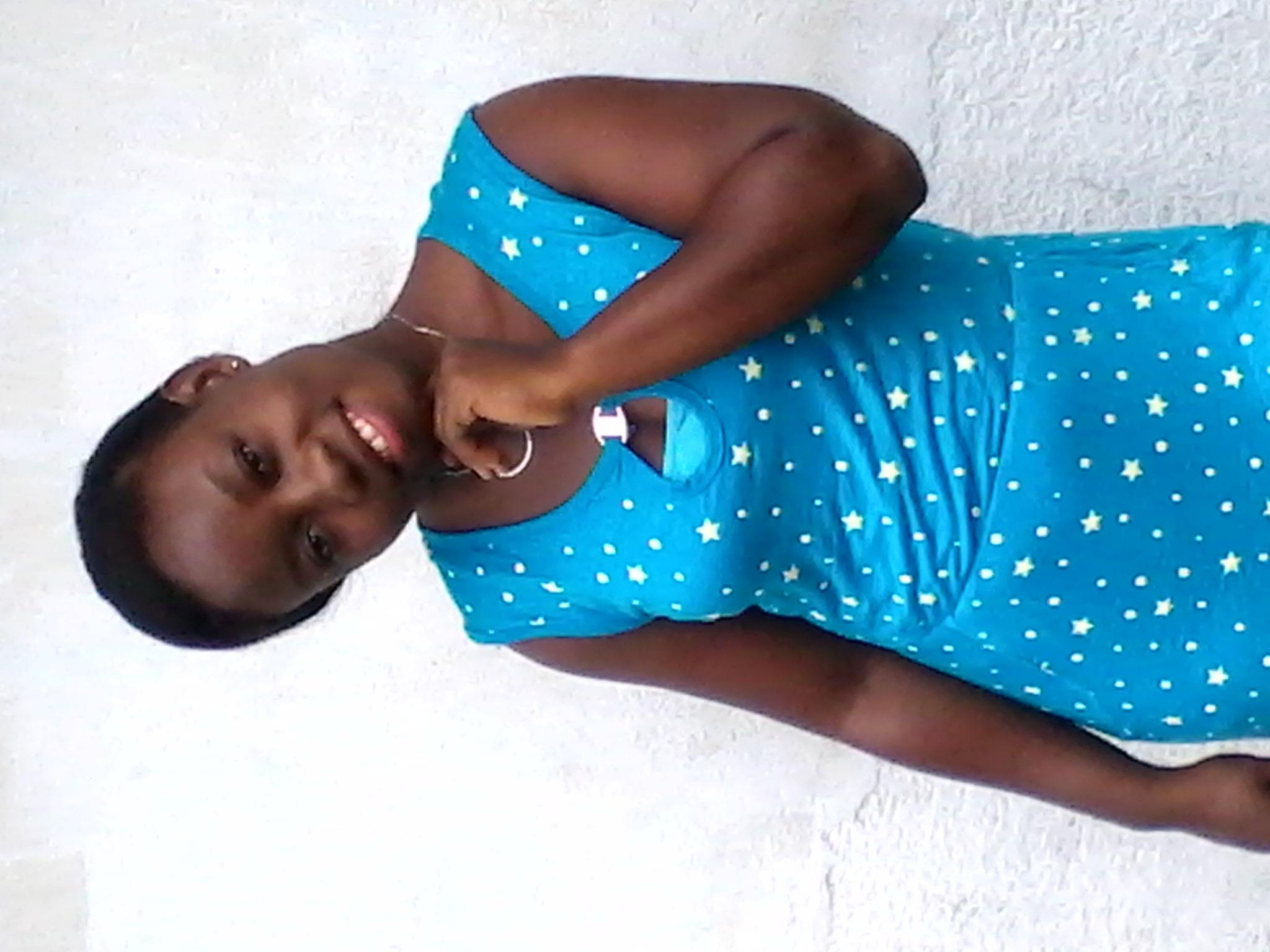 Sarah ogosu avatar picture