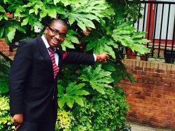 Micky CE Nottingham UK avatar picture