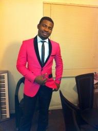 Emmanuel Ofor avatar picture