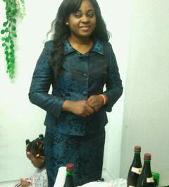 Gloriousosas Okagbue avatar picture