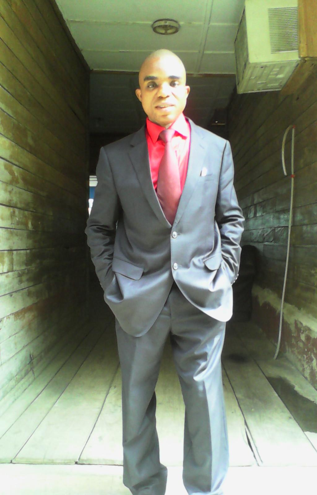 Eriamiantoe Abraham avatar picture