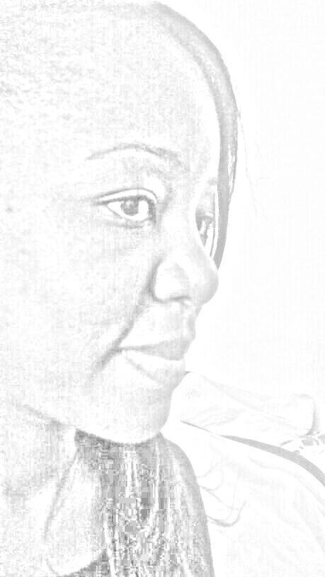 Agnes avatar picture