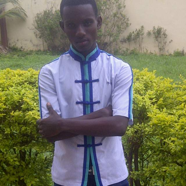 Oyin Young C.c avatar picture