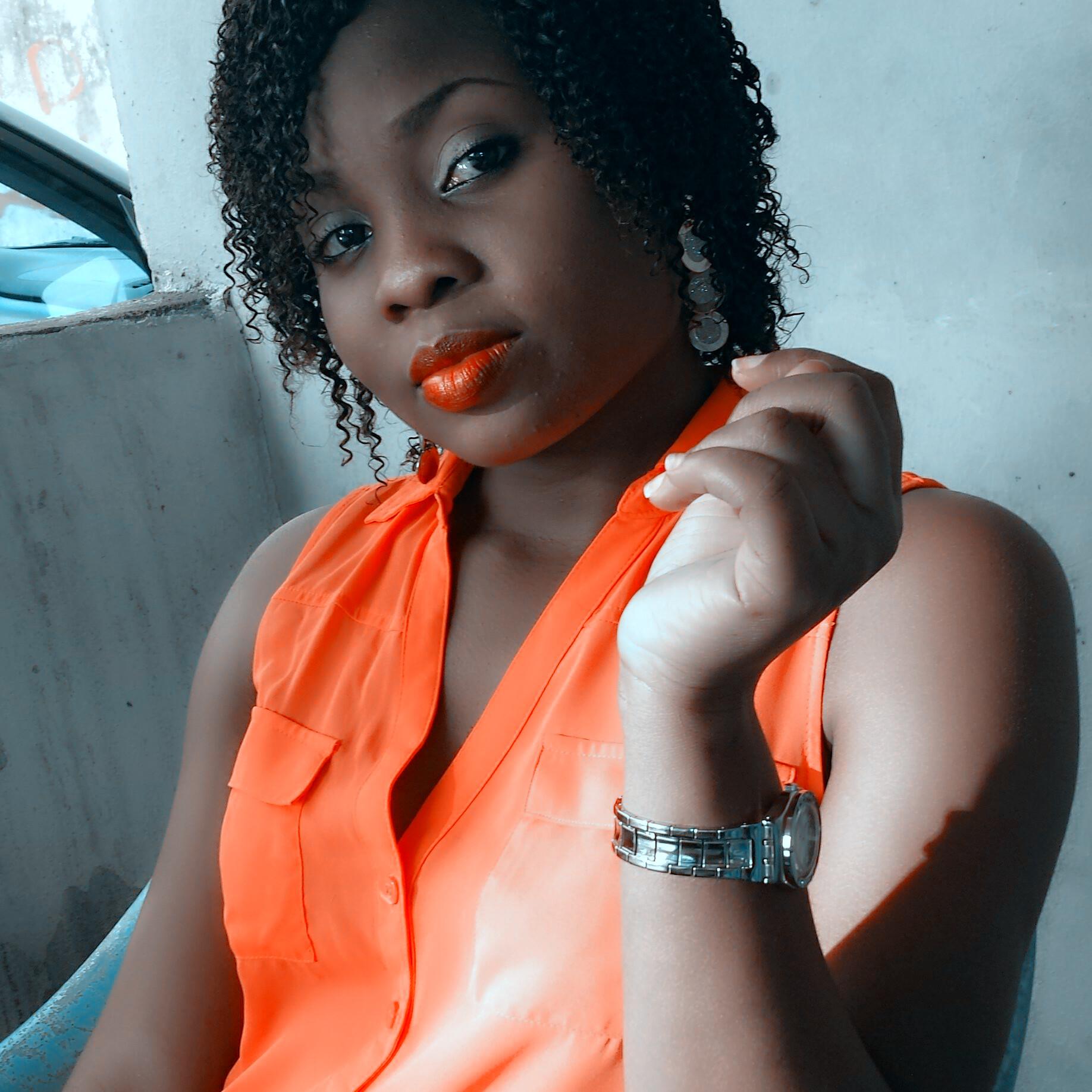 LAURA avatar picture