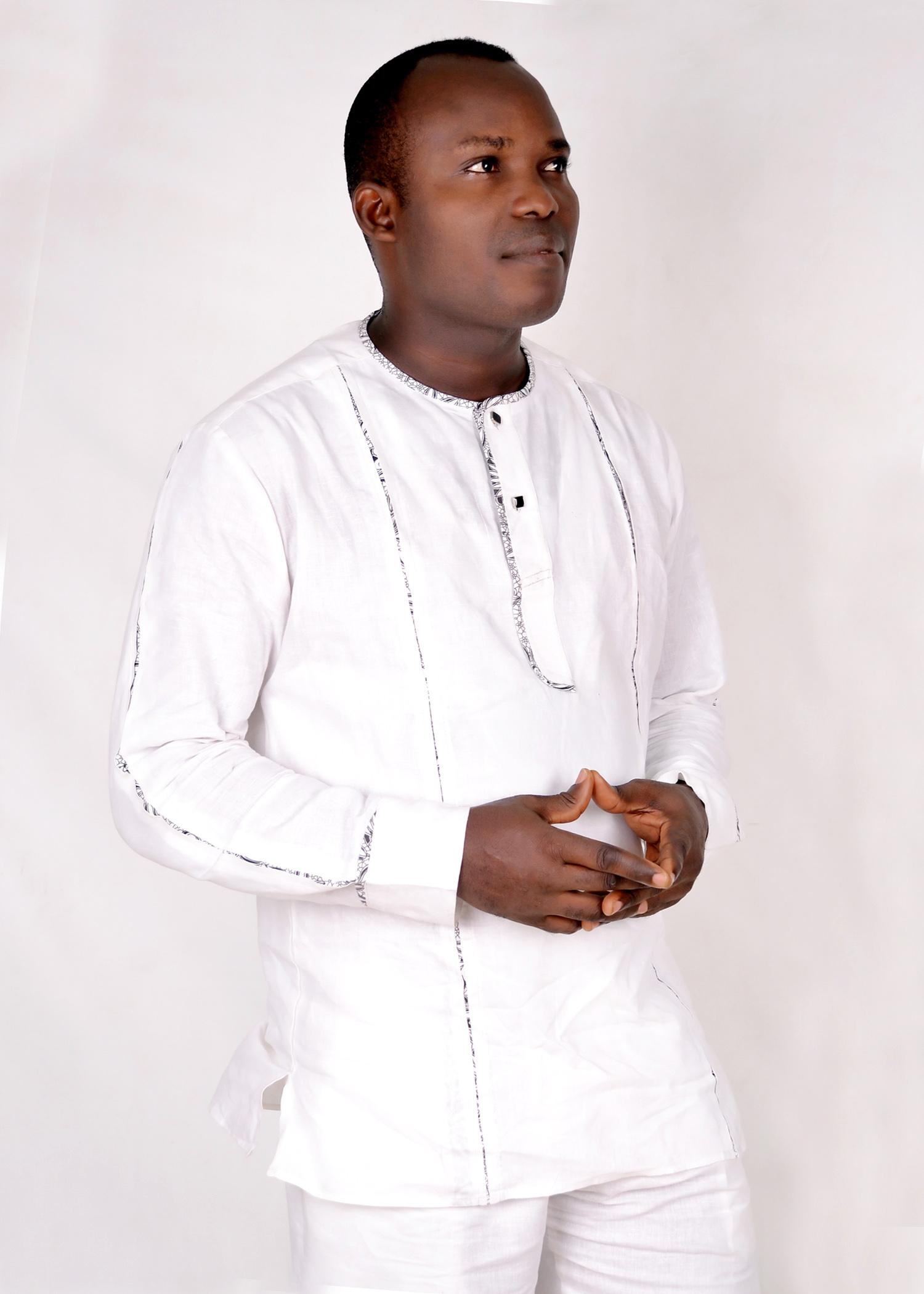 Kanmitujoye avatar picture