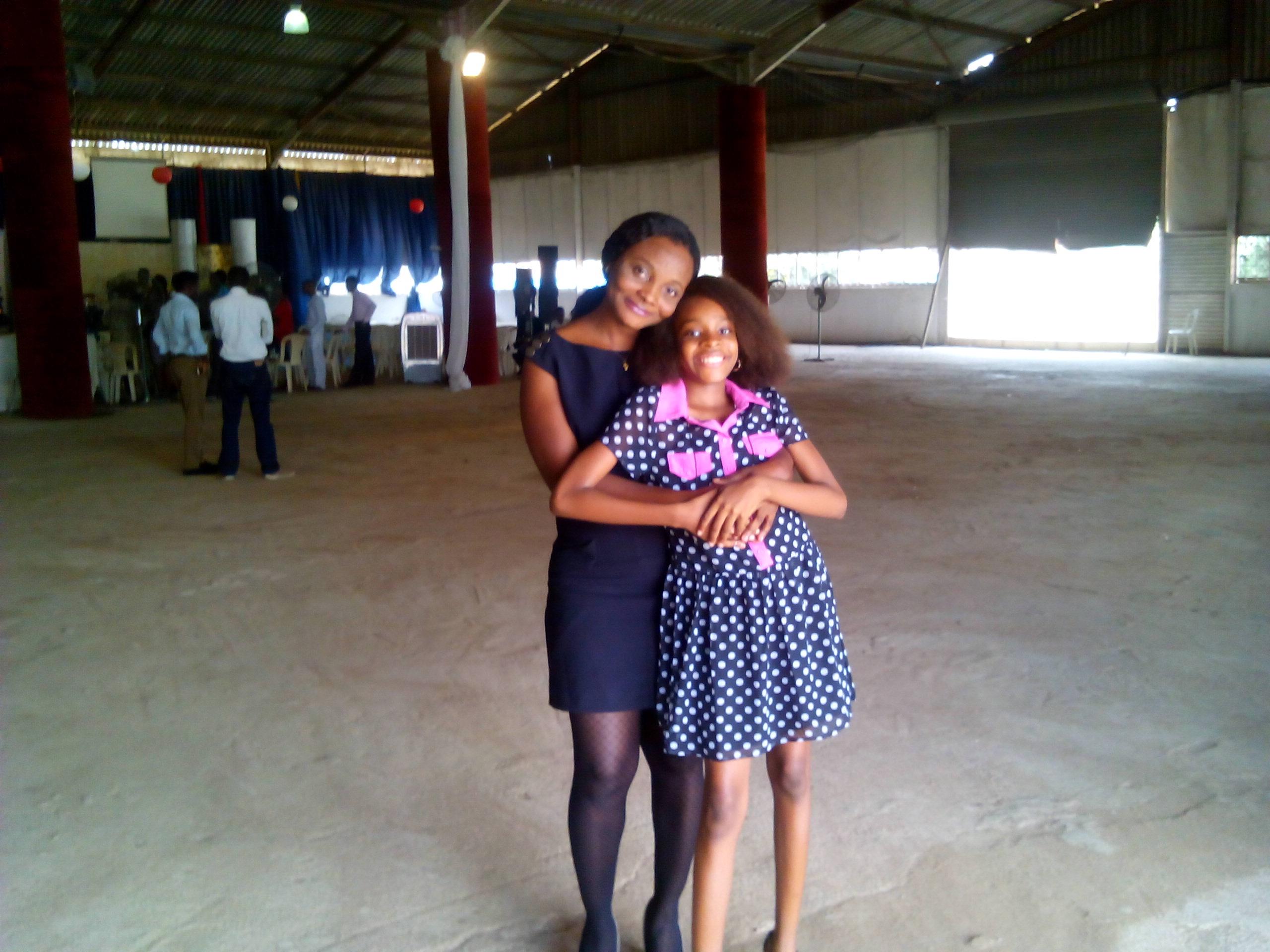 Ruth Chukwujindu avatar picture