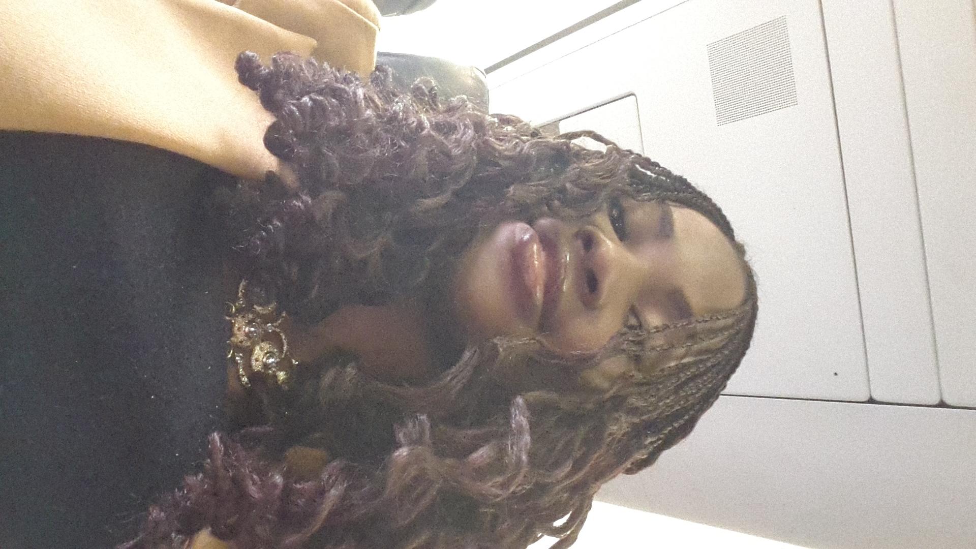 JummyAkins avatar picture