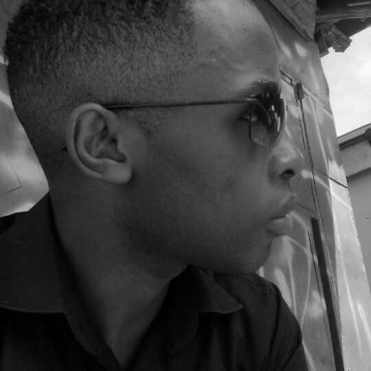 @IamPastorHenry avatar picture