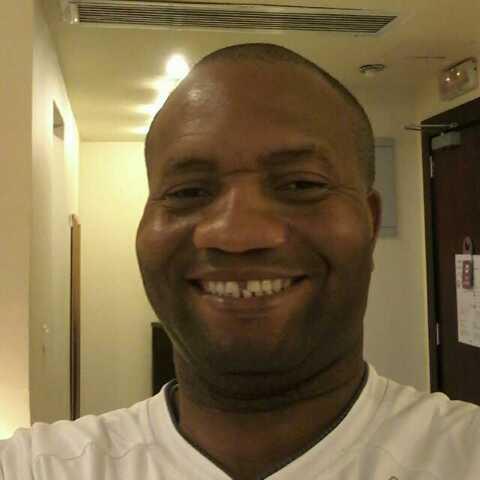 Deacon Ben avatar picture
