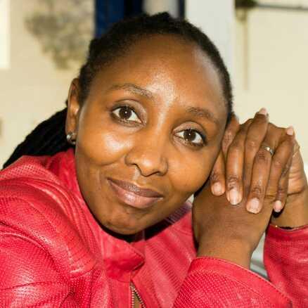 Dcns Lebo Modiba avatar picture