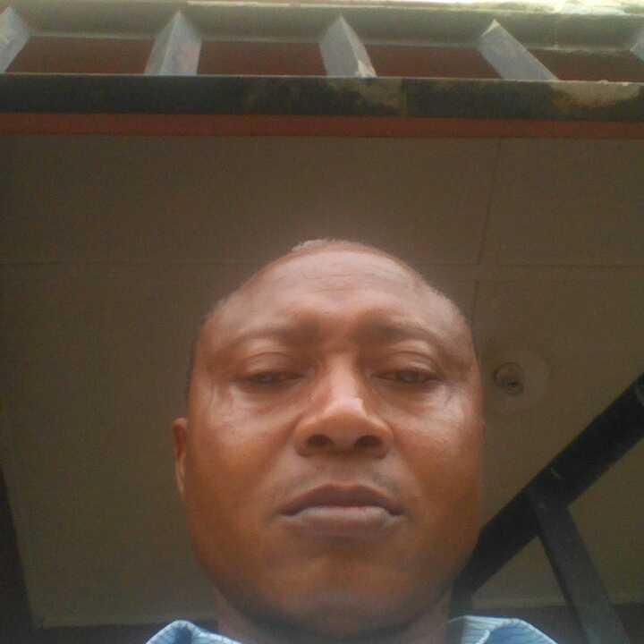 DEACON GEORGEWEALTH avatar picture