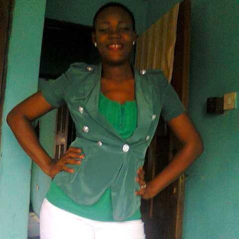 ikechukwu chinenye avatar picture