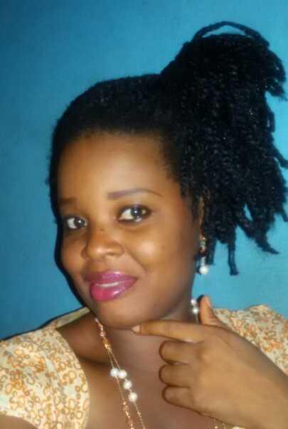Tolulope Ogunibe avatar picture