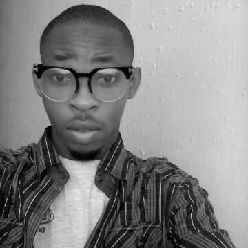 Courage Deroy avatar picture