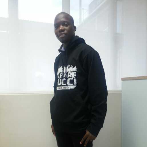 Malvin Mukambachaza avatar picture
