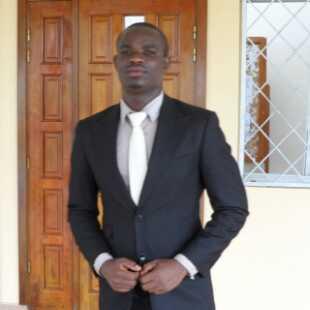 Rolland Etangti-moh avatar picture
