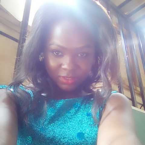 confidence chinekwe avatar picture