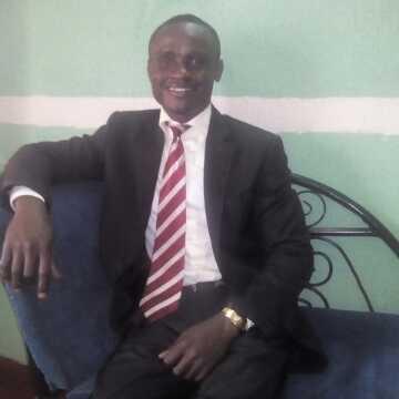 Emmanuel igwe avatar picture