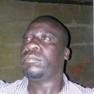 Albert Mazhazha avatar picture