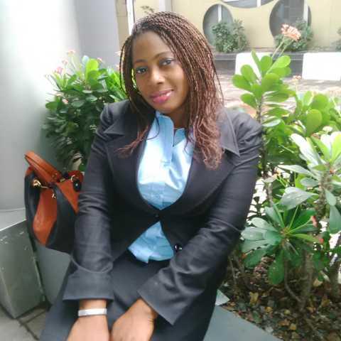 Okoronkwo Victoria avatar picture