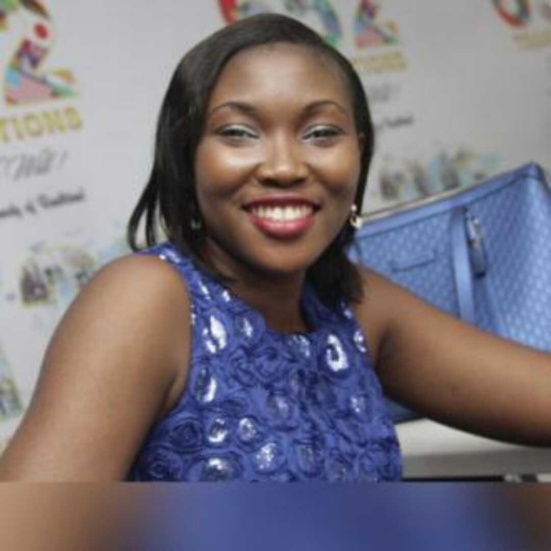 Pst Yemi Akinwunmi avatar picture