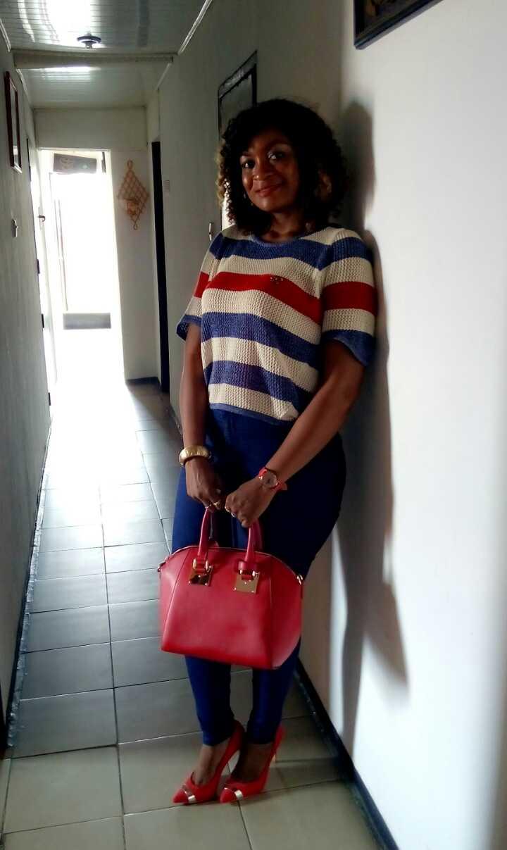 Jane Sunday avatar picture