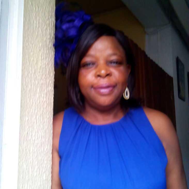 Dcns. favour avatar picture