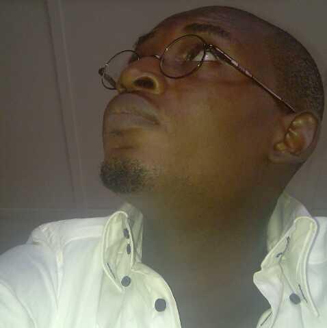 Bukoye Kayode avatar picture